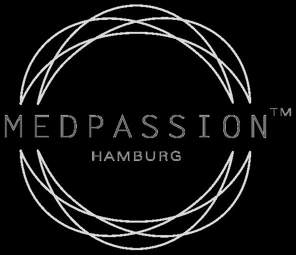 Medpassion Hamburg | Dr. Hilda Stoffels & Dr. Haleh Nikbacht